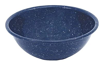 Granite Ware 0218-12 6-Inch Bowl from Granite Ware