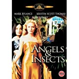 Angels and Insects [Import anglais]par Mark Rylance