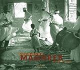echange, troc Véronique Mortaigne - Musiques du Maghreb