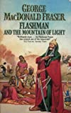 Flashman and the Mountain of Light (0006179800) by GEORGE MACDONALD FRASER