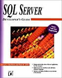 SQL Server Developer's Guide (0764546724) by Bambara, Joseph J.