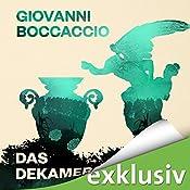Das Dekameron 2 | Giovanni Boccaccio