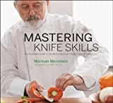 Mastering Knife Skills: The Essential Guide to the Most Important Tools in Your Kitchen