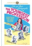 NEW Youngest Profession (1943) (DVD)