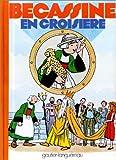 echange, troc  - Bécassine en croisière, tome 21