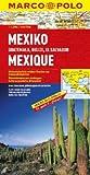 echange, troc Collectif - Mexique, Guatemala, Belize, El Salvador