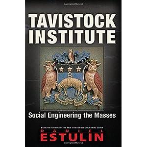 Premium Dac Download Pdf Tavistock Institute Social Engineering