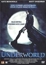 Underworld - Édition Single