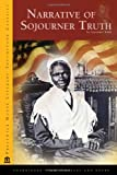 Narrative of Sojourner Truth - Literary Touchstone Classic