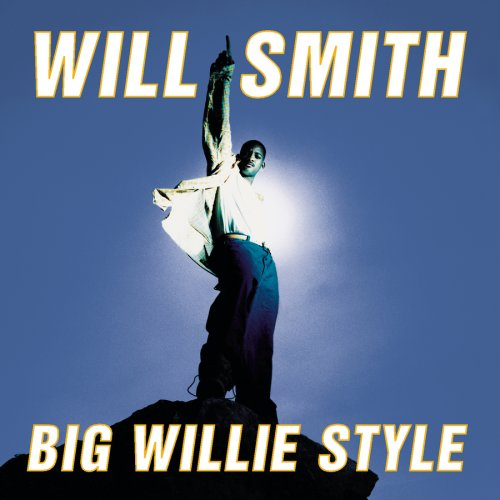 Will Smith - Gettin' Jiggy Wit' It - Big Willie Style - Jukebox Junkyard - Worst Songs Ever