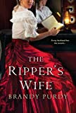 Image of The Ripper's Wife