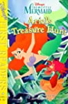 Ariels First Treasure HuntDisney's Fi...