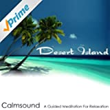 Desert Island - A Guided Meditation for Relaxation