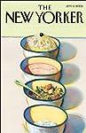 The New Yorker: The Food Issue (September 5, 2005) | James Surowiecki,Malcolm Gladwell,Burkhard Bilger,Alexandra Fuller,Cynthia Zarin,Dana Goodyear,Mark Singer,Judith Thurman