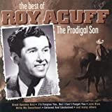 The Prodigal Son: the Best of Roy Acuff