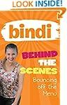 Bindi Behind the Scenes 5: Bouncing o...