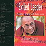 Exiled Leader (Faith in Action)