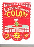 Learning Through Colors - Hispanic American History