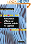 Fundamentals of Noise and Vibration A...