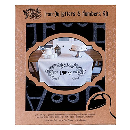 iron-on-letters-and-numbers-monogram-kit-flocked-iron-ons