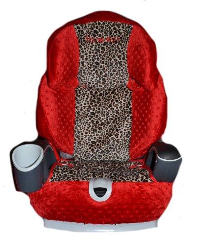 Fantastic Graco Nautilus 3 1 Car Seat Cover Toddler Car Seat Cover Dailytribune Chair Design For Home Dailytribuneorg
