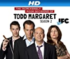 play video on Amazon Instant Video