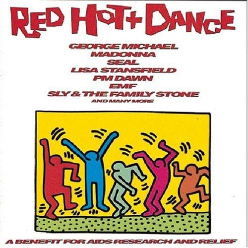 P.M. Dawn - Red Hot & Dance - Zortam Music