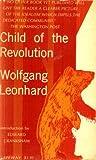 Child of the Revolution