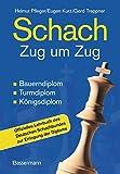 img - for Schach Zug um Zug book / textbook / text book