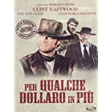 Per Qualche Dollaro In Piu'di Clint Eastwood