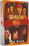echange, troc Pirates des Caraïbes / Pur sang, la légende de Seabiscuit - Bipack 2 DVD