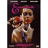 Emmanuelle (Widescreen)by Sylvia Kristel