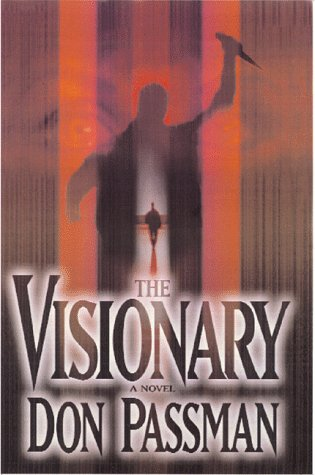 The Visionary, DONALD S. PASSMAN
