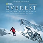 Everest, Revised & Updated Edition: M...
