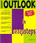 Microsoft Outlook In Easy Steps (Also...