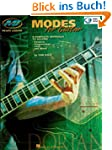 Modes for Guitar (Musicians Institute...