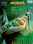 Modes for Guitar (Musicians Institute...