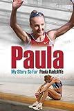 Paula: My Story So Far
