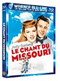 echange, troc Le Chant du Missouri [Blu-ray]