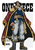ONE PIECE��Log  Collection�� ��ROCKET MAN�� [DVD]