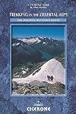 Trekking in the Zillertal Alps: Hut-To-Hut Walks