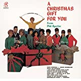 A Christmas Gift For You From Phil Spector (Vinyl)