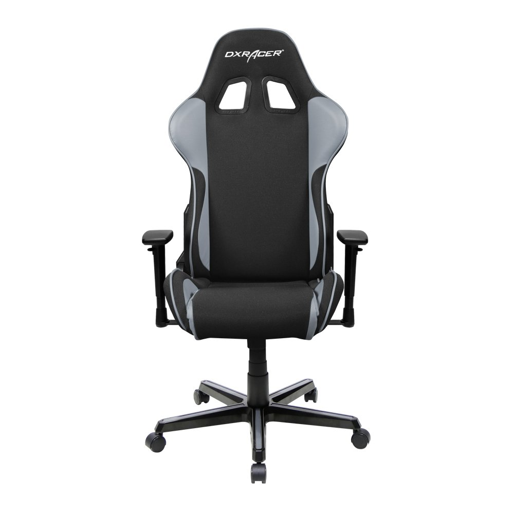 Best computer chair for gaming - Dxracer Formula Series Doh Fh11 Ng Newedge Edition Racing Bucket Seat Office Chair Recliner Esport Wcg Iem Esl Dreamhack Pc Gaming Chair Ergonomic Computer