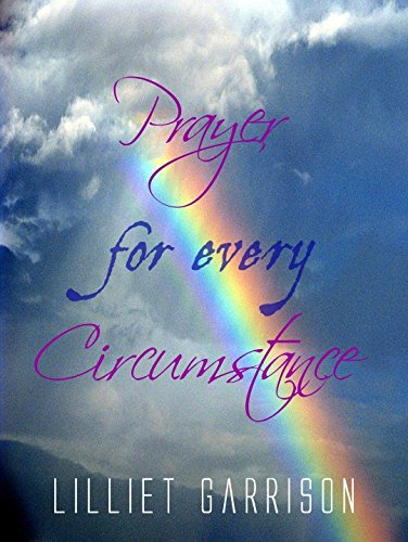 Prayer for Every Circumstance PDF