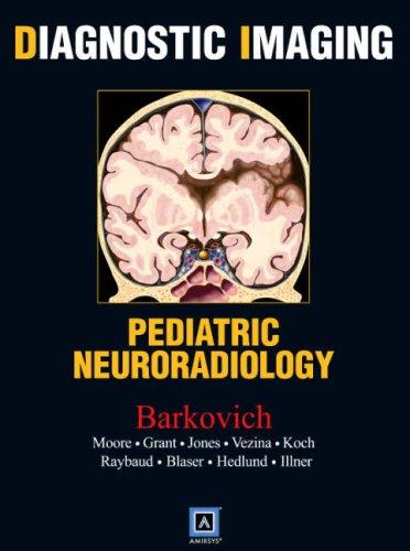 Brain diagnostic pdf imaging