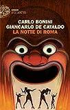 La notte di Roma (Einaudi. Stile libero big) (Italian Edition)