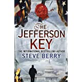 The Jefferson Key (Cotton Malone)by Steve Berry