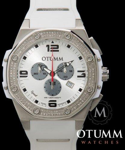 Otumm SPDIA53-003