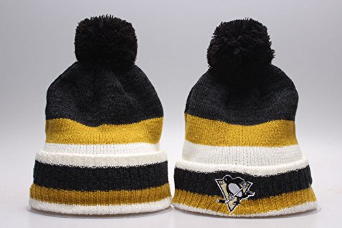 boston-bruins-nhl-fans-support-knit-hats