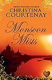 Christina Courtenay Monsoon Mists